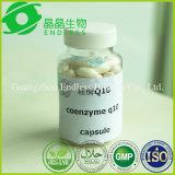 Capsule du coenzyme Q10 de nourriture de supplément de santé d'hypertension