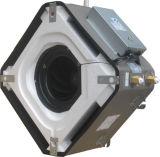 Vierwegskassetten-Typ Ventilator-Ring-Gerät