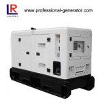 Cummins-Dieselgenerator-Set-Behälter-Typ 625kVA/500kw
