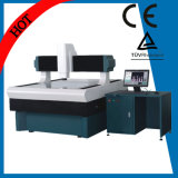 Meetinstrument van de Lengte van de Verkoop van de fabriek het Universele (de projector van het metingsprofiel)