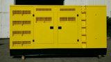 450kVA 360kw Dieselfestlegenset-Energie durch Cummins Engine