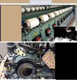Fachmann-kletternde silberne Faser-Baumwollsocken für Männer