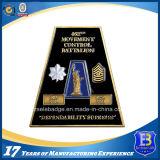 Монетка возможности металла сувенира сплава высокого качества Die-Casting (Ele-C103)