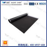 木製の床の健全な絶縁体の下敷きのための床のアクセサリ緑IXPEの泡