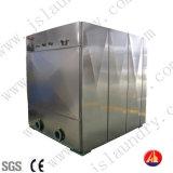 Hotel-Wäscherei-Gerät/waschende Geräte/Heißwasser-Wäsche-Gerät 120kgs