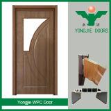 Des Fabrik-Tür Großverkauf-WPC, WPC Tür-Panel