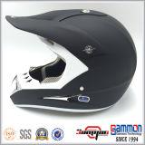 専門家ECE Motorcrossかオートバイまたはモーターバイクのヘルメット(CR405)