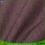 Home Textile Woven Coating Waterproof Polyester Taffeta Curtain Linning Fabric