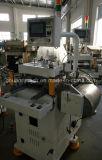 携帯電話、印刷の部品、包装の部品、光電部品、医学の部品、Trepanningの型抜き機械