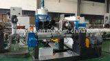 Neuer Entwurfs-Plastikpelletisierung-Maschinen-Preis