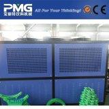 Система охладителя воды пользы Mutifunctional Inductrail для охлажденной воды