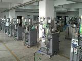 De automatische Verpakkende Machine van de Suiker van de Stok van de Korrel (bosk-100)