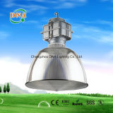 40W 50W 60W 80W 85W Lampe à induction Highbay Light