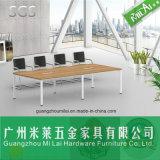 Новая продолговатая нога таблицы для мебели Office&Home