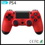 China, Wired Controller para Playstation 4 PS4 Consola