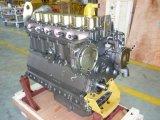 Nagelneuer Zylinderblock des Maschinenteil-Gleiskettenfahrzeug-3306