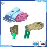 Drahtloses Computer-Mäuseindustrieller Entwurfs-Shell-Plastikeinspritzung-Formteil