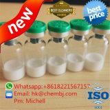 Oxytocin da hormona do Polypeptide 2mg/Vial para Muscling e jovens 4248-64-0