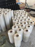 Rullo delle spazzole di pulizia del riso per la trasformazione dei prodotti alimentari