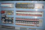 よいサービスと作るAtpartsの煉瓦機械