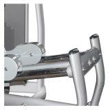 Strumentazione di /Gym della strumentazione di forma fisica per la pressa messa del piedino (M5-1009)