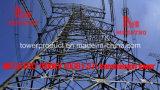 Torretta della trasmissione di Megatro 1000kv 10GB1-Sj1