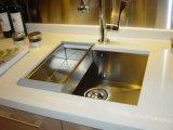 Küche Cabinet69
