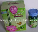 Bellezza Prouct per il dimagramento del gel molle di dimagramento botanico di sviluppo di Meizi del corpo