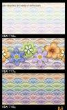 Azulejo de la pared del azulejo de la cerámica