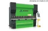 We67k удваивают Servo одновременный тормоз давления CNC