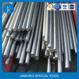 ASTM 304 barra de acero inoxidable 316 201
