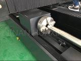 Ferramenta de estaca do plasma do CNC da tubulação e da folha de China