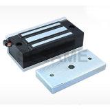 120lbs контроль допуска электрическое Magenetic фиксирует (SM-60)