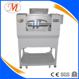 De hoogte-toegevoegde Machine van de Gravure met Vaste Houders (JM-630t-c)