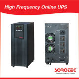 40 ~ 70Hz Pure Sine Wave UPS Advanced Parallel Technology