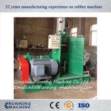 55 L Gummizerstreuungs-Kneter-Maschine