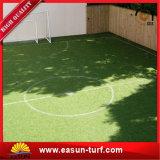 het Modelleren van Dichtheid 16800 van 40mm het Kunstmatige Kunstmatige Gras van het Huis van het Gras