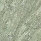De volledige Opgepoetste Verglaasde Tegel van de Vloer van het Porselein voor de Decoratie van het Huis (800X800mm)