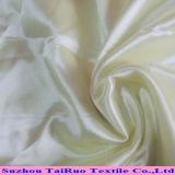 熱い販売のサテンファブリック最も安い価格の輝いたサテンよいカラー