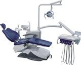 2016の新しいモデルの中国の製造の歯科椅子の単位