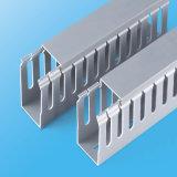Железа кабеля водозащищенности Nylon для плиты распределения