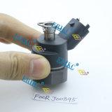 Bosch Foorj00395 Kraftstoff-Meßmagnetventile Foor J00 395 (F OOR J00 395)
