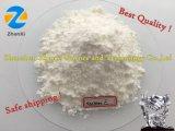 Polvos Drostanolone Enanthate de los esteroides de Masteron para el crecimiento del músculo de los Bodybuilders