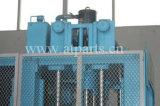 Het Maken van de Baksteen van de Lage Kosten van Atparts Machine met de Certificatie van Ce