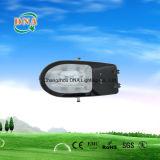 300W 350W 400W 450W 감응작용 램프 도로 램프