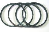 Rubber en O-ringen Messing In entrepot de Metaal In entrepot van de Wasmachine van de Ring/van het Roestvrij staal/van het Metaal