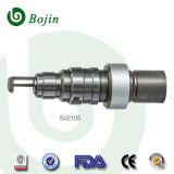 Bojin 의학 코드가 없는 교련 전력 공구