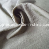 ткань тафты Crinkle 380t Nylon для вниз ткани куртки водоустойчивой