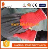 Guanti elastici chiari Dck133