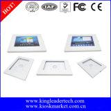 """Schroffes Tamper-Proof Tablette-Kiosk-Gehäuse für Samsung-Galaxie 10.1 """" Tablette PC"""